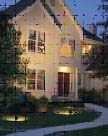 Landscape Lighting for Summer Enjoyment 1