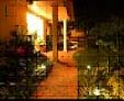 Landscape Lighting for Summer Enjoyment 2