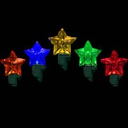 christmas decorative holiday lights 1