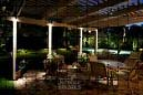 how to decide what landscape lighting is best for you 1