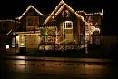 Christmas Light Installation A bEginner Guide