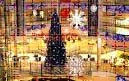 The Why and How of Commercial Christmas Lighting