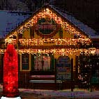 Holiday Lighting Installation Know Your Lights 2